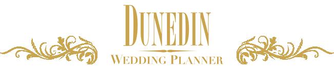 Dunedin Wedding Planner