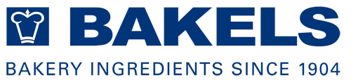 logo-bakels-with-text