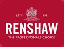 Renshaw-Warrant-Logo