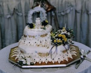 cake_a