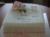cake_b