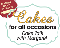 Cakes for All Occassions